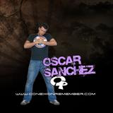 Sesión Oscar Sánchez vol.1 - Conexión Remember