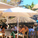 Ibiza Classic Beach House Mix Volume 1