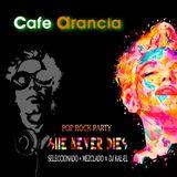 Fiesta Café Arancia 12102013