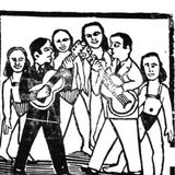 Death is not the End: Folk Poetry, Song & Rhythm in Northeastern Brazil - 21st September 2019