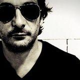 SUPERDEEJAY MANA' -Estratto dalla puntata del 19.07.2013 - intervista a Diego Abaribi (Melodica)-