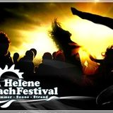 JasonLancer+SBi_HeleneBeachFestival2012