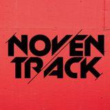 /Noventrack/ Pop mixset 3