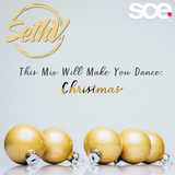 This will make you dance - Christmas by DJ Seth Velez