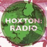 Hoxton Radio Guest Mix 30th Oct 2018 Paul Linney