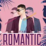 DJ ROMANTIC 30 Minutka Vol.1 Mixtape