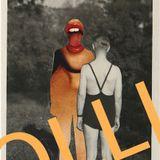 OLLI, THE 8TH MIX! (ollino.wordpress.com)