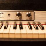 Backshots-v.1 Jazz