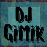 DJ GiMiK Dis Bass House A Huge Thanks To All You