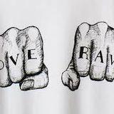 DON KANALIE-The Emo Rave Tape Part 2