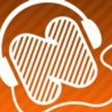 Nasty FM 21.07.2013 (Grime/Dubstep/Garage)
