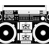 DJ Shorte-OLD SCHOOL HIP HOP R&B THROWBACK MIX (2016)