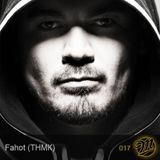 M-Cast.017 Fahot (THMK)