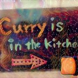 Galactic BATHD Curry