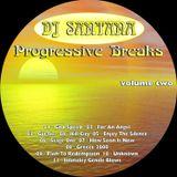 Progressive Breaks V02