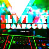 show #33 Live@Boardguru - Nu Disco pt.2