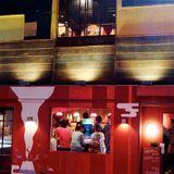 shibuya OIRAN chill Lounge Mix 2011 A/W