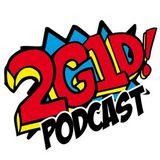 2GIRLS1DUBpodcast - Episode005 - Felix