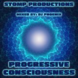 Progressive Consciousness - Volume One