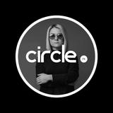 circle. 176 - PT2 - Guest Mix 8Kays