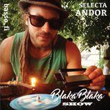 Blaka Blaka Show 15-03-2016 Mix