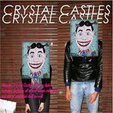 Crystal Castles Ultimate Mix/ Mash Up