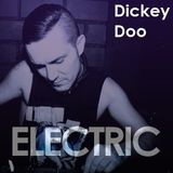 DJ Dickey Doo - This Is Electric All Stars Show 17.7.15