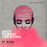 Sweet Harmony Compilation 28