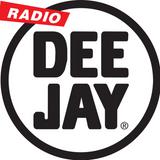 Deejaydez Mega 2017