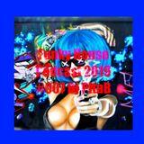 Funky House Podcast 2019 #007 - Dj PitaB