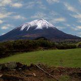 23-05-2012 Montanha