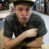 MAURYCY RA - SEN PSZCZOLY DJ SET 08.2014