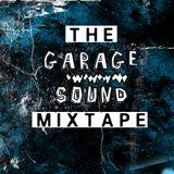 The Garage Sound 2016