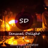 Sensual Delight - He laughed till he cried [ only - Vinyl - Mixset ]