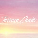 Terrace Audio B2B #3 (lo-fi house, disco, deep house)