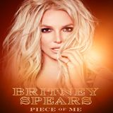Britney Spears - Piece Of Me World Tour (Fanmade) [Megamix 2018] Full Audio