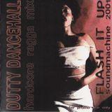 VA - FLASH iT UP MEGAMiX VOL.02 - DUTTY DANCEHALL - 2001