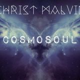 Cosmosoul # 001