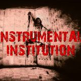 666InstruMENTAL Institution