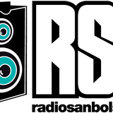 Radiosanbolsa.com: Dynamicron Guestmix