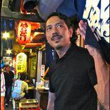 Miles Maeda Live @ Strkture 8.21.15 ( San Diego)