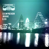 Dubtronic Radio 02 - SXSW