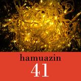 hamuazin no. 41