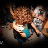 MIAMA PODCAST # 01  Mixed by NICO DIAZ