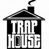 TRAP HOUSE VOL 2
