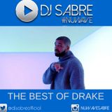 Dj Sabre - The Best Of Drake