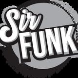 sir funk live mix no:1