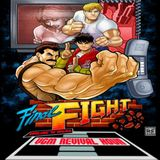 STAGE 59: Final Fight