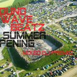 SoundWaveBeaTz-Summer Opening mixed by DJ PREMIO
