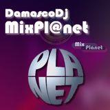 06- MixPl@net - Dam@scoDj.mp3